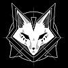 DracoMTK's avatar