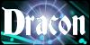 Dracon-Artwork