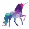dracon1234's avatar