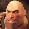 dracon2002's avatar