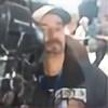 dracon257's avatar