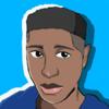 dracon2sage's avatar