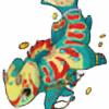 dracon97's avatar