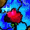 Dracona-Wynne-Hale's avatar