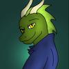 Draconach's avatar
