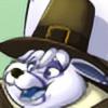 draconas109's avatar