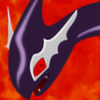 Draconasaurus's avatar