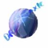 Draconaxic's avatar