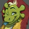 DraconBlixx's avatar