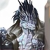 Dracondis's avatar