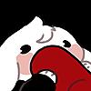 draconei's avatar