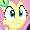 DraconequusPrincess's avatar