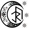 DraconeRegisNoctis's avatar