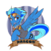 DraconEye's avatar