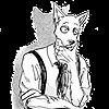 DraconGem's avatar
