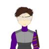 Draconi36478's avatar