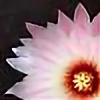 draconia11's avatar