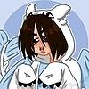 Draconia34's avatar