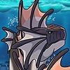 Draconia526's avatar