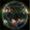 Draconian-Doxology's avatar