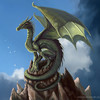 Draconian-rhythm's avatar
