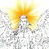 Draconian-tnias's avatar