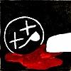draconian673696's avatar
