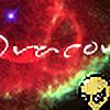 draconianangel05's avatar