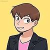 DraconianGamer93's avatar