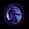 DraconianHope's avatar
