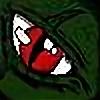 draconianknight's avatar