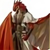 DraconianMage1's avatar