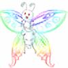 DraconianPeacock's avatar
