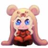 DraconianRain's avatar
