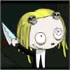 DraconiaSilverwing's avatar