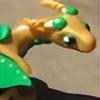 Draconic-Angel's avatar