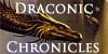 Draconic-Chronicles