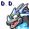 Draconic-Death's avatar