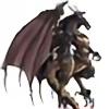 Draconic1's avatar