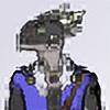 draconic13's avatar