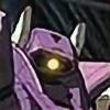 DraconicArmagon's avatar