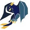 DraconicDespot's avatar