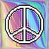 draconicdreamer's avatar