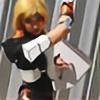 DraconicEye's avatar