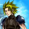 draconichero18's avatar