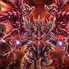 draconicJoy19's avatar