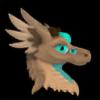 DraconicMagicStudios's avatar
