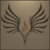 DraconicShadow's avatar