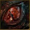 DraconicVerses's avatar