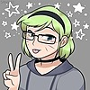 DraconicWolfie's avatar